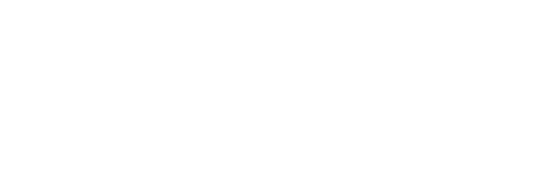 Carmel Express EN