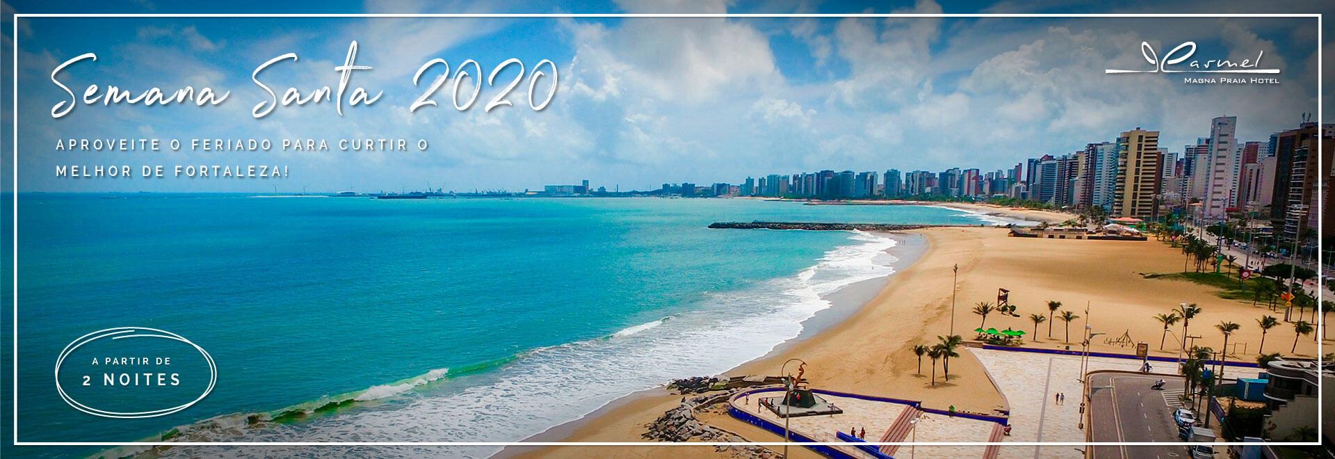 SEMANA-SANTA-2020 02